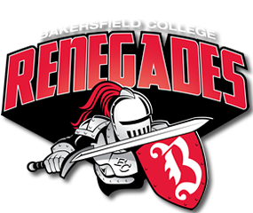 Bakersfield Renegades NEW