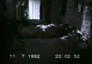 Ghostwatch 1992 2