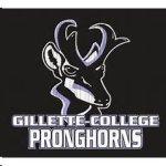 Gillette College Pronghorns