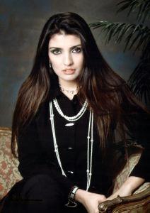 Nadine Al-Budair2