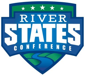 River States Conference logo 2