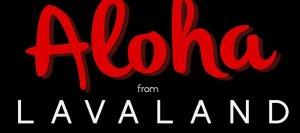 Aloha From Lavaland 1