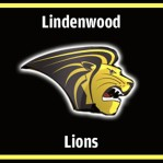 Lindenwood Lions logo