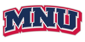 MNU Pioneers plain
