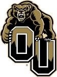 Oakland University Golden Grizzlies