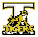 Trinity College of Florida Tigers