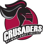 Belmont Abbey College Crusaders