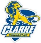 Clarke University Crusaders