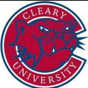 Cleary University Cougars