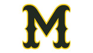 College of Marin Mariners