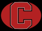 Cornell University Big Red logo