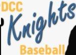 Danville College Knights