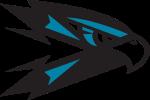 Folsom Lake College Falcons