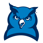 Harford College Fighting Owls