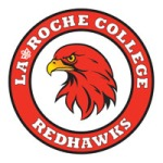 La Roche College Red Hawks