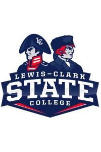 LCSC Logo - Primary Full