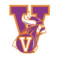 missouri valley college vikings logo