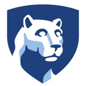 Penn State Dubois logo