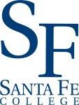 Santa Fe College Saints