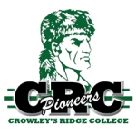 Crowley's Ridge College Pioneers