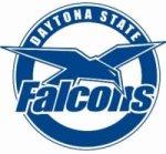 Daytona_State_Falcons