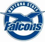 Daytona_State_Falcons