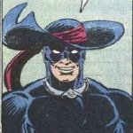 Foolkiller full face