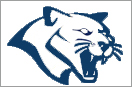 South Mountain Cougars logo Bigger
