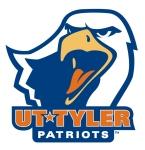 EagleHead-UTTyler-Patriots-LogoSheet