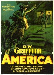 America 1924 2