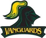 Vance Granville Vanguards