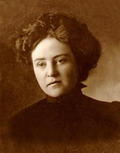 Queen ANn Bassett