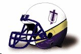 Taylor Trojans helmet NEW