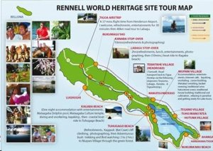 bellona-and-rennell-world-heritage