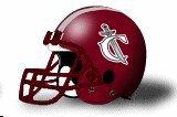 compton-college-tartars-helmet