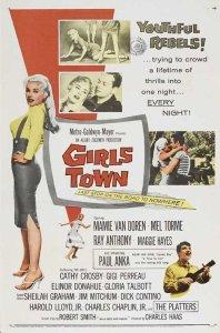 girls-town