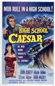 high-school-caesar