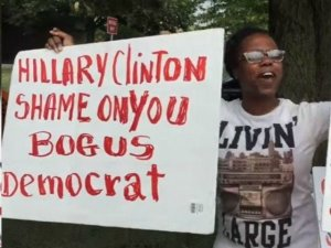 hillary-clinton-haiti