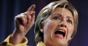 Hillary shrill 2