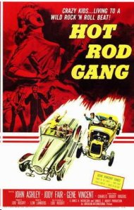 hot-rod-gang