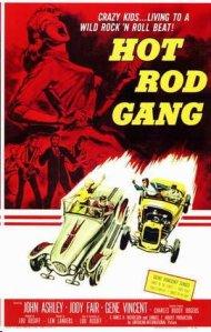 hot-rod-gang