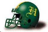 husson-university-helmet-h
