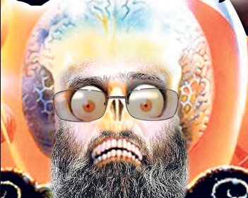Mars Attacks 3
