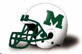 morthland-college-patriots-helmet