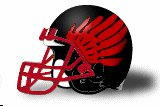 mount-san-jacinto-college-eagles-helmet