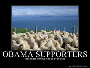 obama-supporters-are-sheep-big