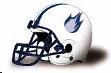stout-blue-devils-helmet-new