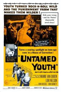 untamed-youth