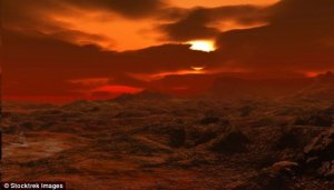 venus-landscape