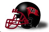 whitworth-pirates-helmet